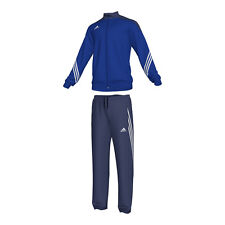 Men's Tracksuit Training Football adidas Sereno 14 F49711 UK EU M