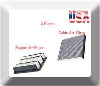 NEW CABIN AIR FILTER FITS TOYOTA CAMRY SIENNA XLE SOLARA 2002-2010 87139-06030