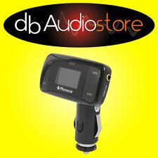Phonocar VM545 Trasmettitore Musica via FM Lettore mp3 Usb Sd Card Universali