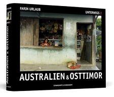 Deutsche Sachbücher 2010er