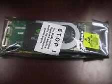 NVIDIA QUADRO FX 4700 X2 2GB GDDR3 DUAL-GPU PCIE Graphics Card