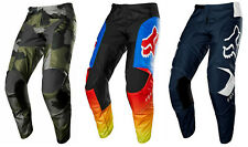 New 2020 Fox Racing 180 PRIX PRZM FYCE MX Offroad Pants All YOUTH Sizes & Colors