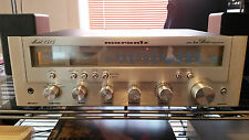 Marantz 1515 vintage reveicer early 80s Good working condition worldwide Ship