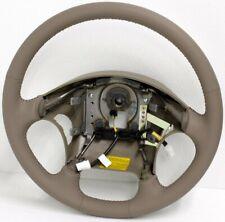 OEM Kia Optima Steering Wheel 56120-3D500BT Beige
