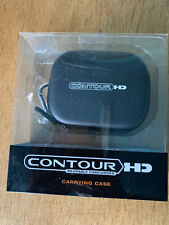 NEW ContourHD Contour HD Carrying Case SKU #3200 FREE SHIPPING
