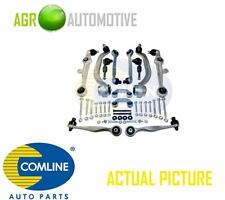 COMLINE FRONT FULL SUSPENSION KIT FOR REPAIR OE REPLACEMENT CSK4000K