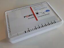 Fortinet Fortiap 24D