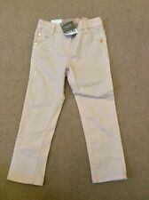Next 2-3 Years Pink Trousers