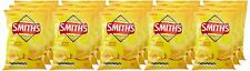 Smith's Crinkle Cut Cheese and Onion Chips, 15 x 45 Grams - FAST SHIP