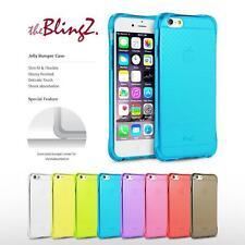 Unifarbene Apple Handy-Schutzhüllen für das iPhone 6 Plus