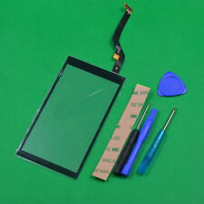 Vitre Ecran Tactile/ Touch Screen Digitizer Glass For HTC Desire 626 D626w D626G