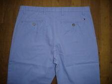 Tommy Hilfiger pantalon taille W 34 L32  coton 100%