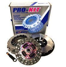 Exedy Clutch Kit+Flywheel for 2003-2006 Nissan 350z Infiniti G35 3.5l VQ35DE
