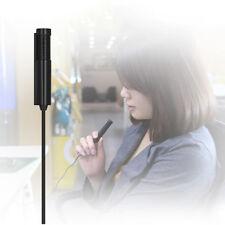 EG_ USB Mini Professional Studio Stereo Condenser Recording Wired Microphone Con