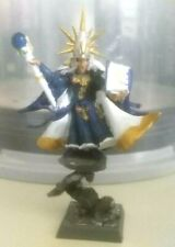 HIGH ELF MAGE PAINTED - Warhammer - Games Workshop