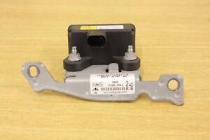 FORD FOCUS MK2 C-MAX KUGA YAW RATE SENSOR ESP 8M51-3C187-BA 1553002 2008-2012