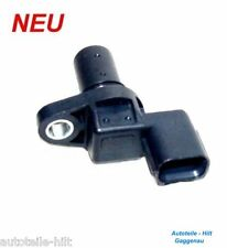 Kurbelwellensensor neu Suzuki Grand Vitara Ignis Jimny Liana Swift SX4 1.3 1.5