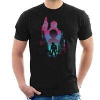 Akira Neo Tokyo Men's T-Shirt