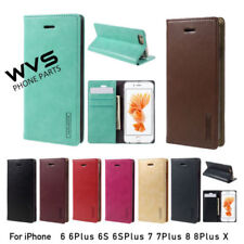 Goospery Leather Mobile Phone Cases, Covers & Skins