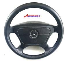 Mercedes Benz E-Klasse W210 Lenkrad 1404642928