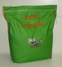 Legegold 12 Kg