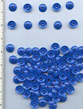 LEGO x 100 Blue Dish 2 x 2 Inverted Radar NEW bulk lot space city