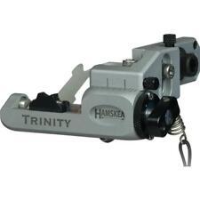 Hamskea Trinity Target Micro Silver Right Hand