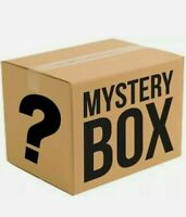 Mystery Hypebeast SNEAKERS/hype reseller profit box shoes, merch, accessories 🔥