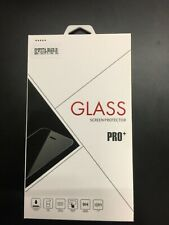 iPhone 6 Plus  Glass Screen Protector  RRO+   Blue