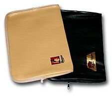 Shogun document wallet / folder - set of two - FREE p&p