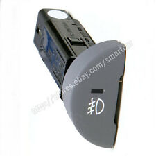 Fog Lamp Switch for 2009 2010 2011 2012 2013 Hyundai H-1 Starex iMax iLoad i800