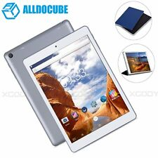 Cube iPlay 8 U78 7.85'' inch Quad Core Android 6.0 Tablet PC 16GB Bluetooth WIFI