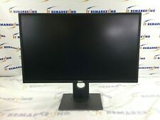 Dell P2717H 27 inch LED-Lit IPS Monitor