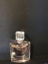 Lancôme La vie est belle EdP (4 ml) Parfüm-Miniatur,NEU,