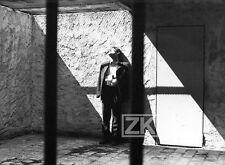 LE PULL-OVER ROUGE Ranucci DRACH Prison Crime AVEDIKIAN Peine de mort Photo 1978