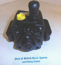 Power Steering Pump for BMW 3 Series (E46) Coupe Estate Convertible DSP1289