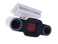 Bravo Golf Simulator -Overhead Camera System- Ball/Club Data-*TGC2019*