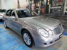 Mercedes-Benz Sedan Diesel Cars