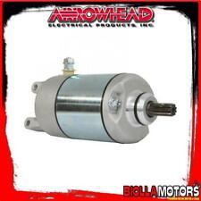 SMU0471 MOTORINO AVVIAMENTO HONDA FJS / FSC600A Silver Wing 2012- 582cc 31200-MC