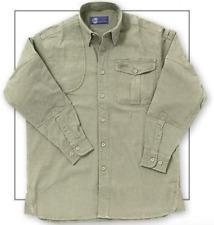 Sig Sauer SigTac Olive Marksman Shirt, OEM, NWT, Small