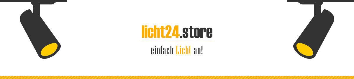 licht24-store