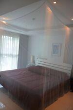 betthimmel moskitonetze g nstig kaufen ebay. Black Bedroom Furniture Sets. Home Design Ideas