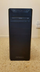 Second Hand Refurbished Home PC
