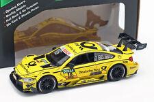 BMW M4 DTM #16 DTM 2017 Timo Glock 1:32 RMZ