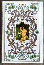 La fiera della vanità Thackeray Biblioteca romantica narrativa romanzo rosa V. 1