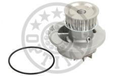 OPTIMAL Wasserpumpe OPEL ASTRA F (56_, 57_), ASTRA F Cabriolet (53_B AQ-1496