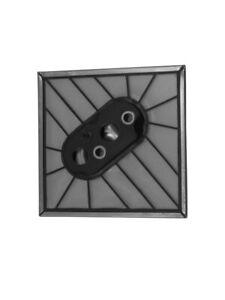 Auto Trans Filter Kit ACDelco Pro 6258504