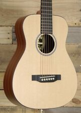 Martin LXM Acoustic Guitar W/ Gig Bag