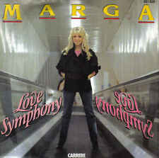 Marga -Love Symphony (LUV)
