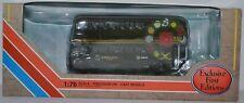 EFE No 25517 RML ROUTEMASTER BUS SHILLIBEER OMNIBUS ROUTE 19 IN ORIGINAL BOX